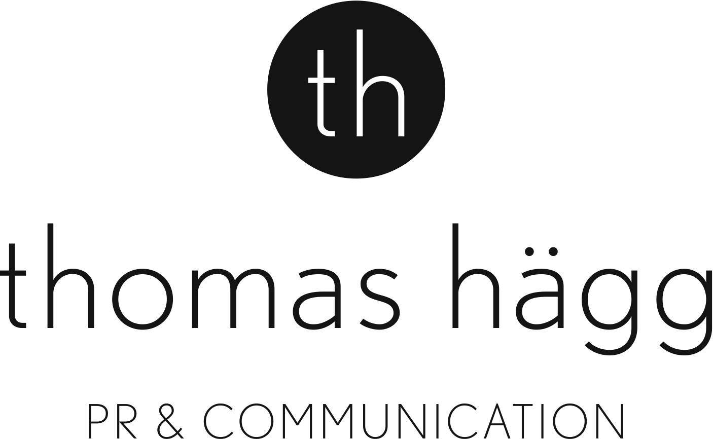 thomas-hagg-pr-communication